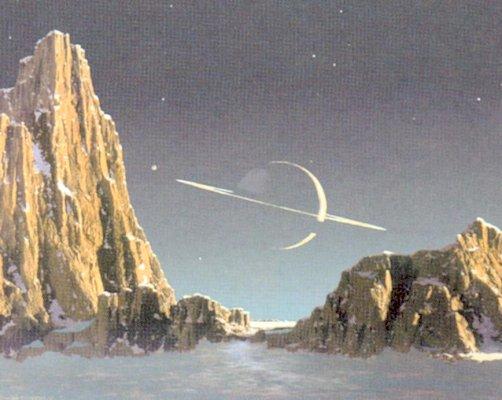 http://universe-review.ca/I07-14-Titan.jpg