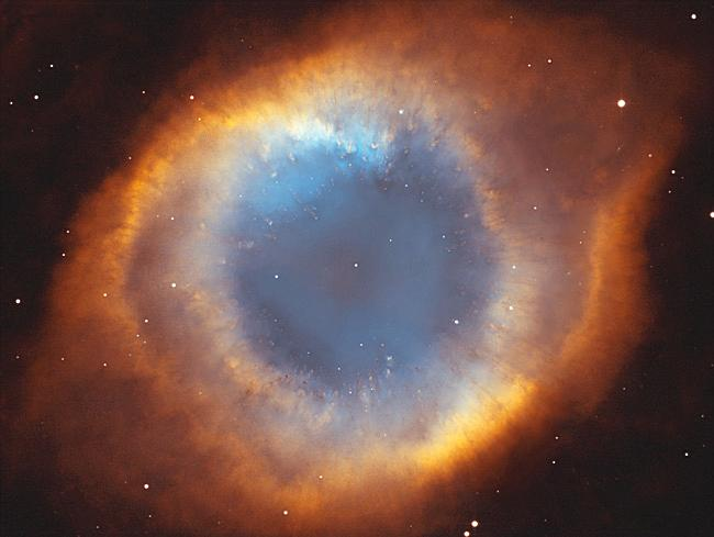 nebulae planetary nebula - photo #38