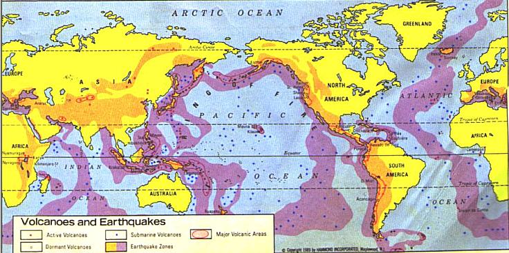 Earth earth plates earth quake zones gumiabroncs Image collections