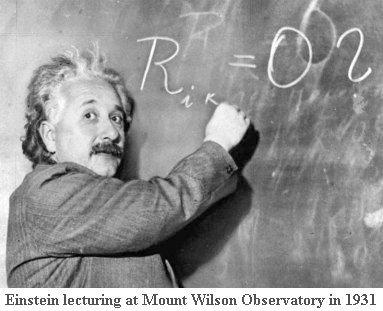 I15 16 Einstein